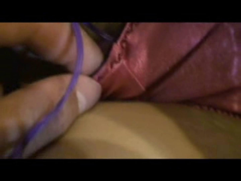 援助名作シリーズ 感情豊かな嬢 名作  96連発 48