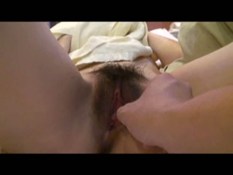 援助名作シリーズ 感情豊かな嬢 名作   SEX映像  96連発 93