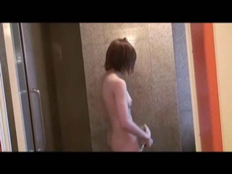 援助名作シリーズ 若槻千夏似と言われた19歳 フェラチオ セックス画像 71連発 22