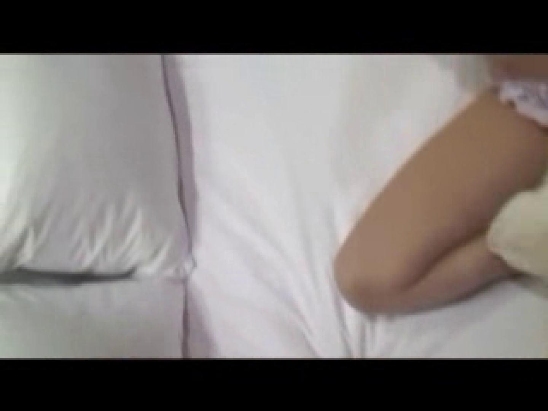 援助名作シリーズ 若槻千夏似と言われた19歳 フェラチオ セックス画像 71連発 57