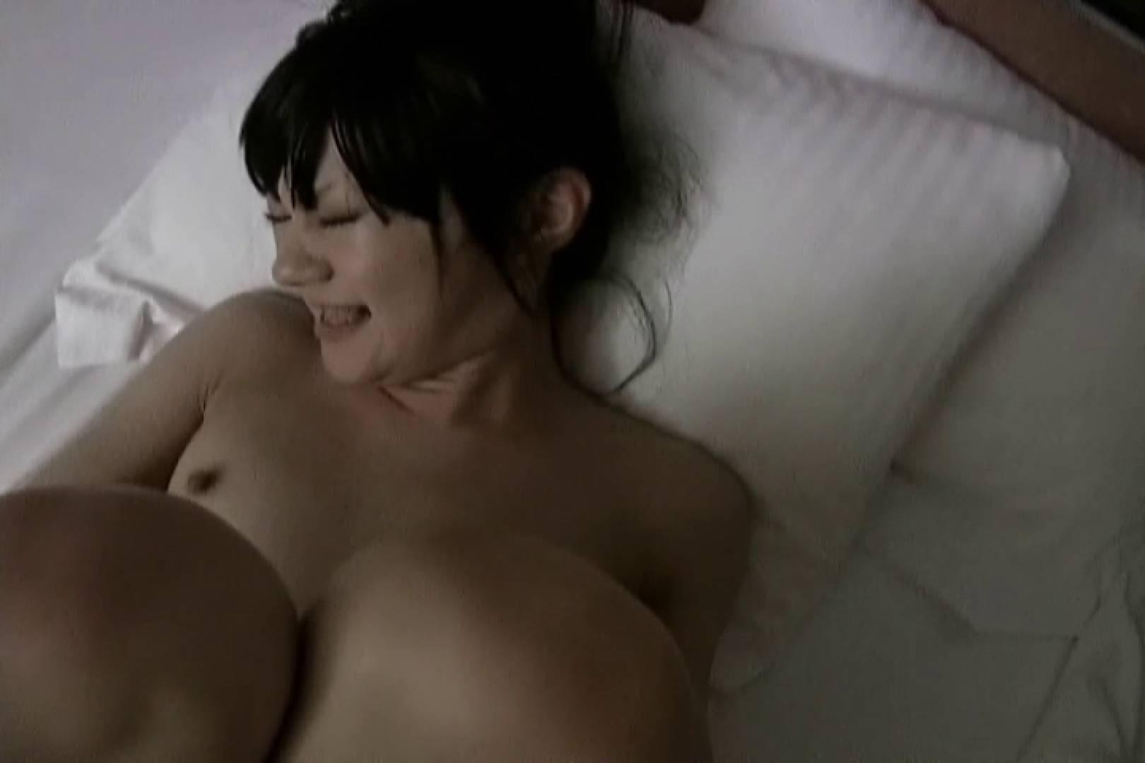素人ナンパ本番撮り!出会い系でGET!Vol.11 ナンパ 性交動画流出 97連発 35