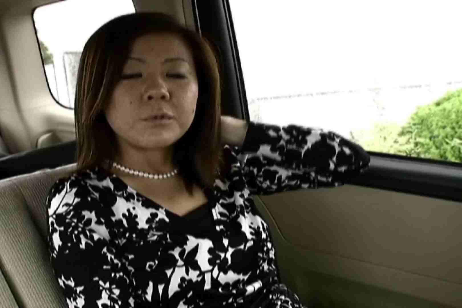 ハイビジョンパンチラ オッテQさんの追跡パンチラ制服女子編Vol.04 パンツ  78連発 60