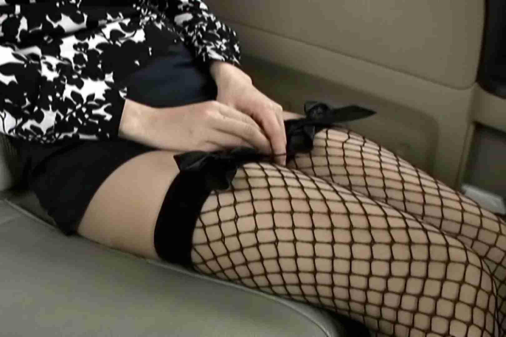 ハイビジョンパンチラ オッテQさんの追跡パンチラ制服女子編Vol.04 パンツ | 制服  78連発 61