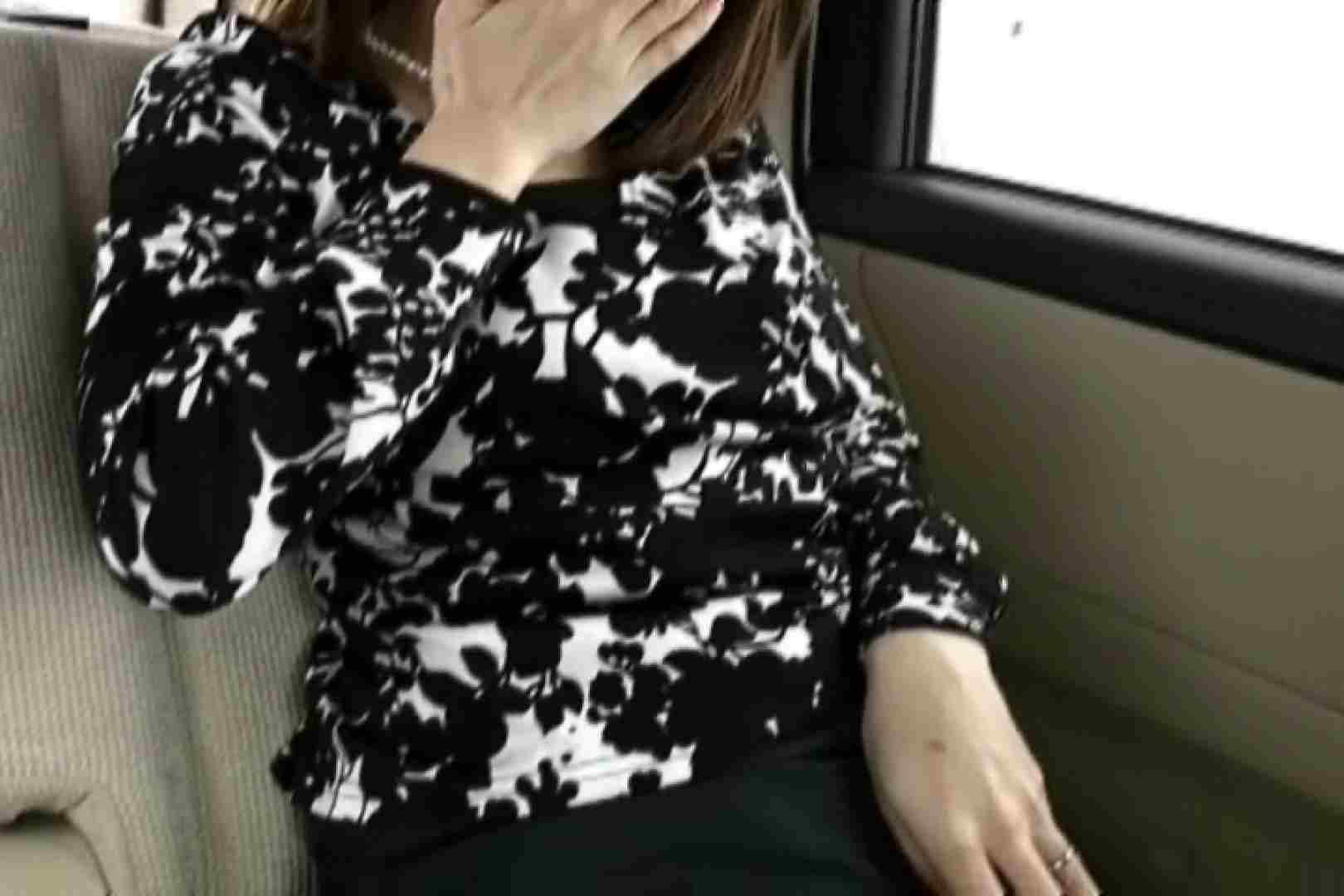 ハイビジョンパンチラ オッテQさんの追跡パンチラ制服女子編Vol.04 パンツ  78連発 72