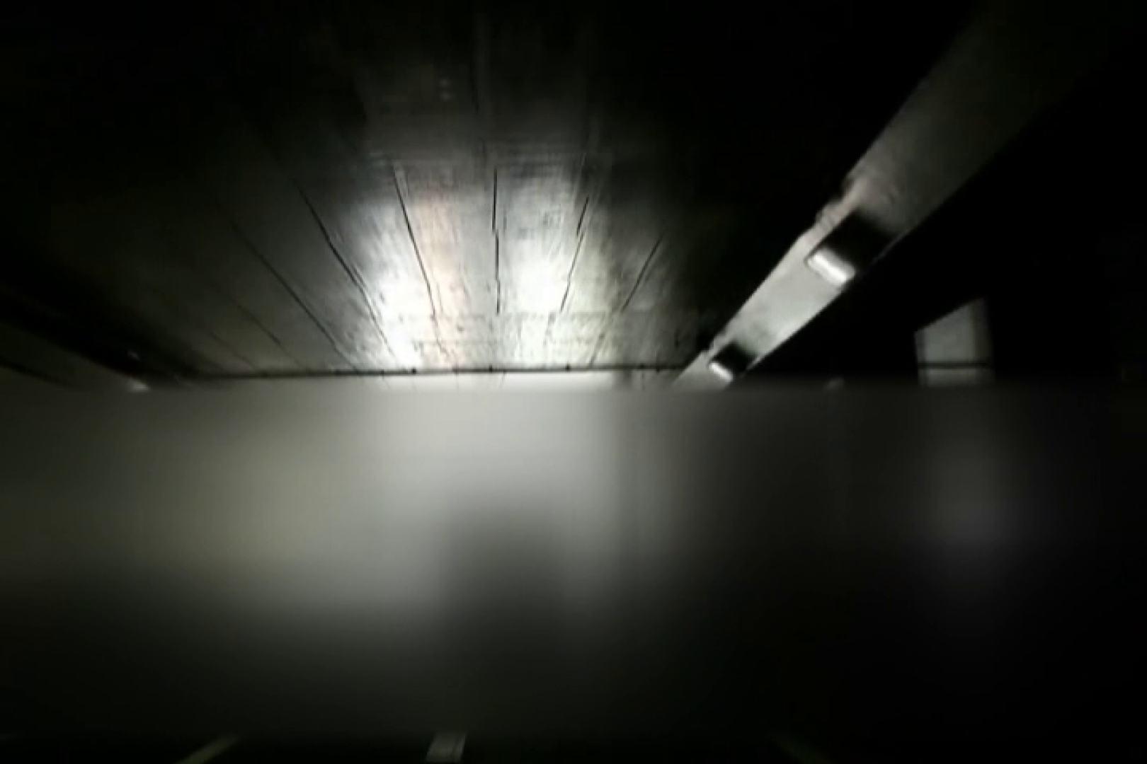 ハイビジョンパンチラ オッテQさんの追跡パンチラ夜の街編 パンチラ | 盗撮映像大放出  76連発 19