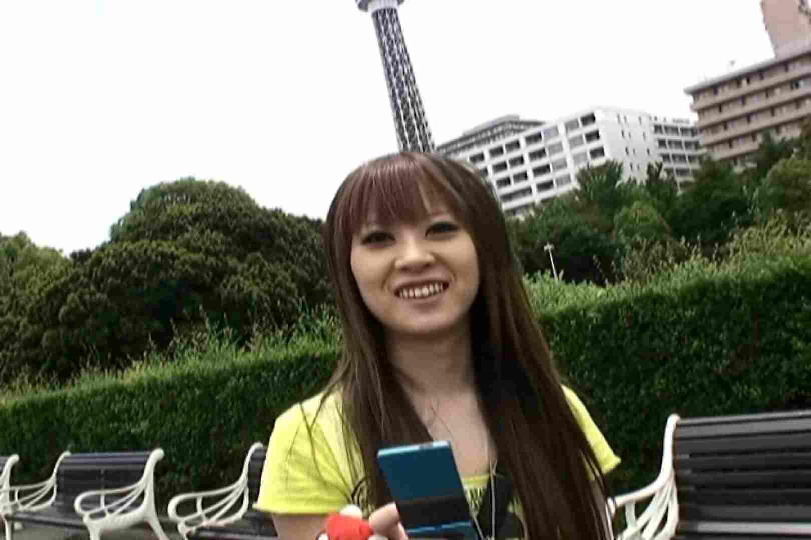ハイビジョンパンチラ オッテQさんの追跡パンチラ夜の街編 パンツ われめAV動画紹介 76連発 39