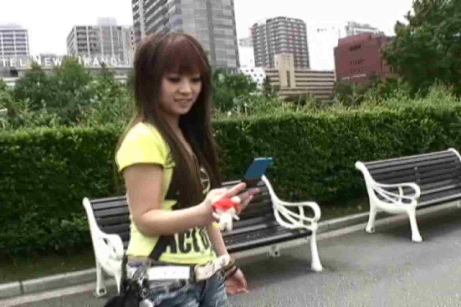 ハイビジョンパンチラ オッテQさんの追跡パンチラ夜の街編 エッチすぎるお姉さん オメコ動画キャプチャ 76連発 40
