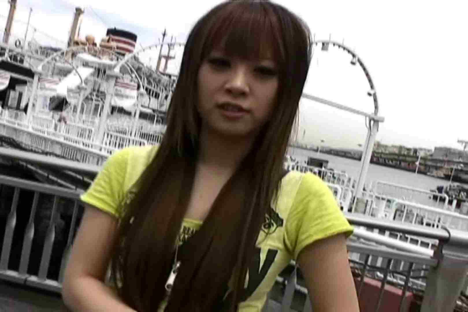 ハイビジョンパンチラ オッテQさんの追跡パンチラ夜の街編 パンチラ | 盗撮映像大放出  76連発 43