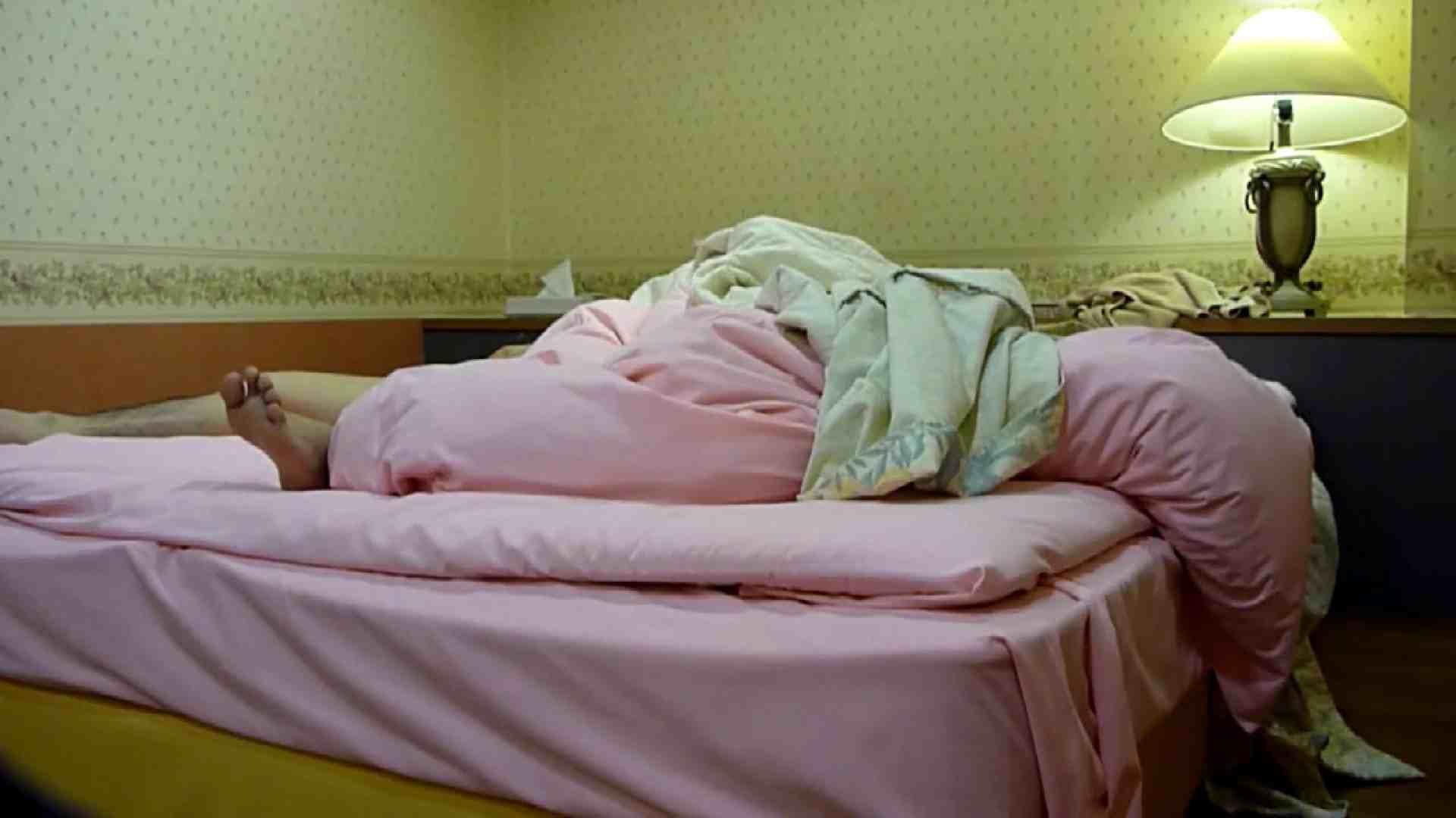【完全素人投稿】誰にしようか!?やりチン健太の本日もデリ嬢いただきま~す!!06 投稿作品   素人  76連発 11