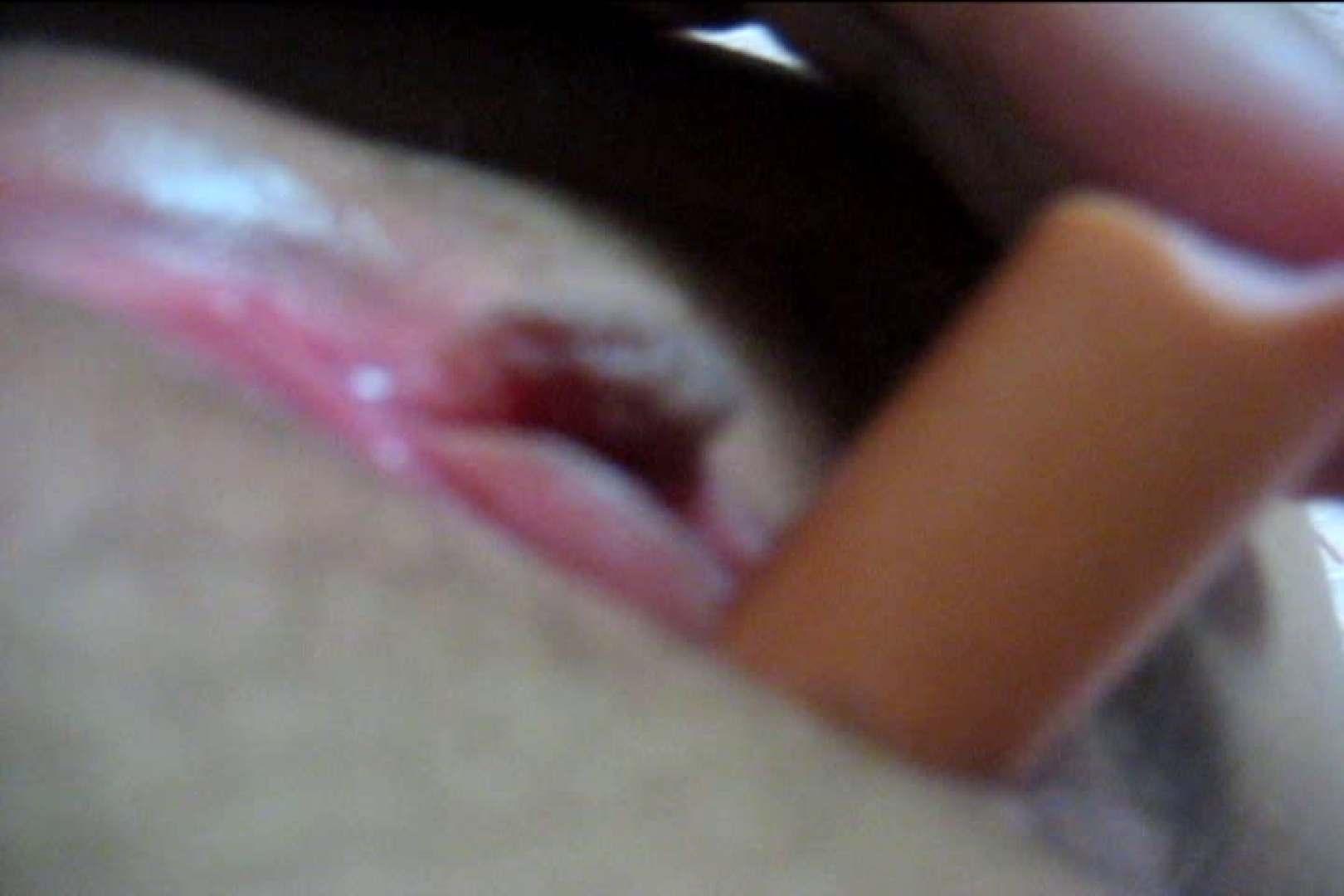 コリアン素人流出シリーズ 変態美少女の自我撮りマン弄り 素人 おめこ無修正動画無料 66連発 46