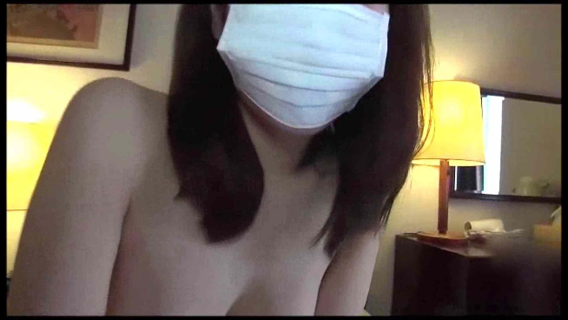 ハメ撮り天国 Vol.37 おっぱい セックス画像 35連発 8