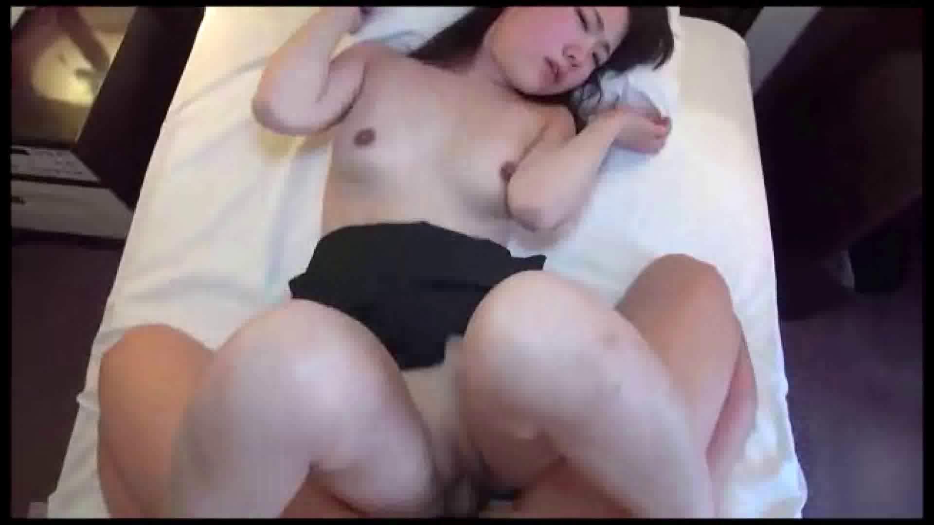 ハメ撮り天国 Vol.37 おっぱい セックス画像 35連発 32