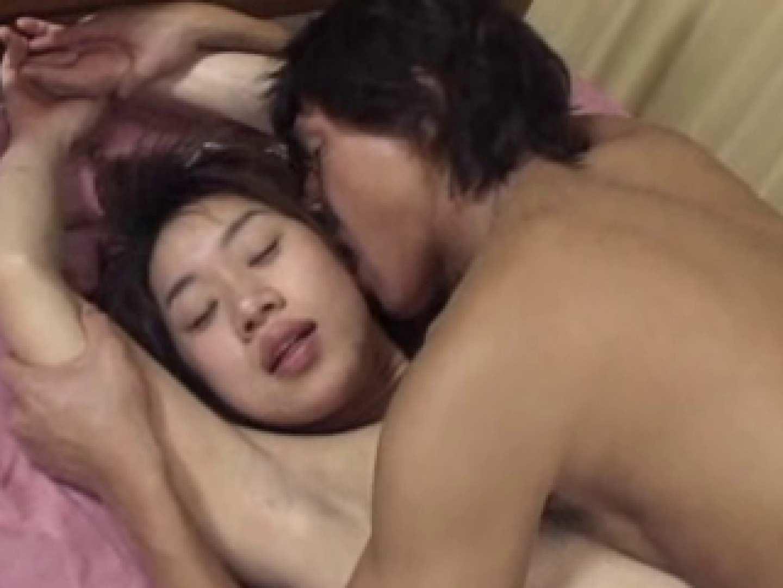 熟女名鑑 Vol.01 森ゆうき エッチすぎるOL達  105連発 84