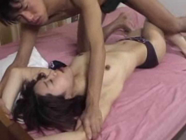 熟女名鑑 Vol.01 森ゆうき エッチすぎるOL達   美人  105連発 97