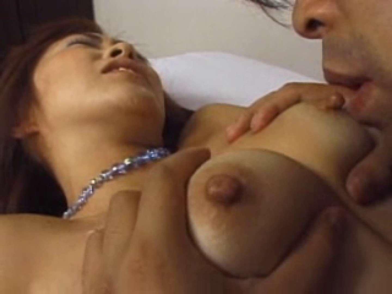 熟女名鑑 Vol.01 桜田由加里 SEX映像 | エッチすぎるOL達  70連発 31