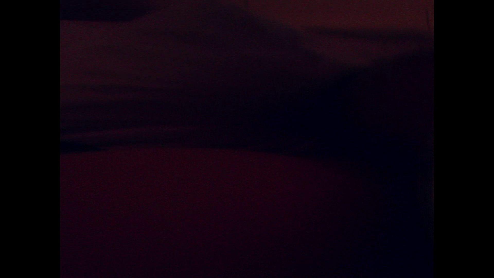 志穂さんに旦那様とのSEXを携帯で撮ってもらうように指示しました。 覗き オメコ無修正動画無料 99連発 39