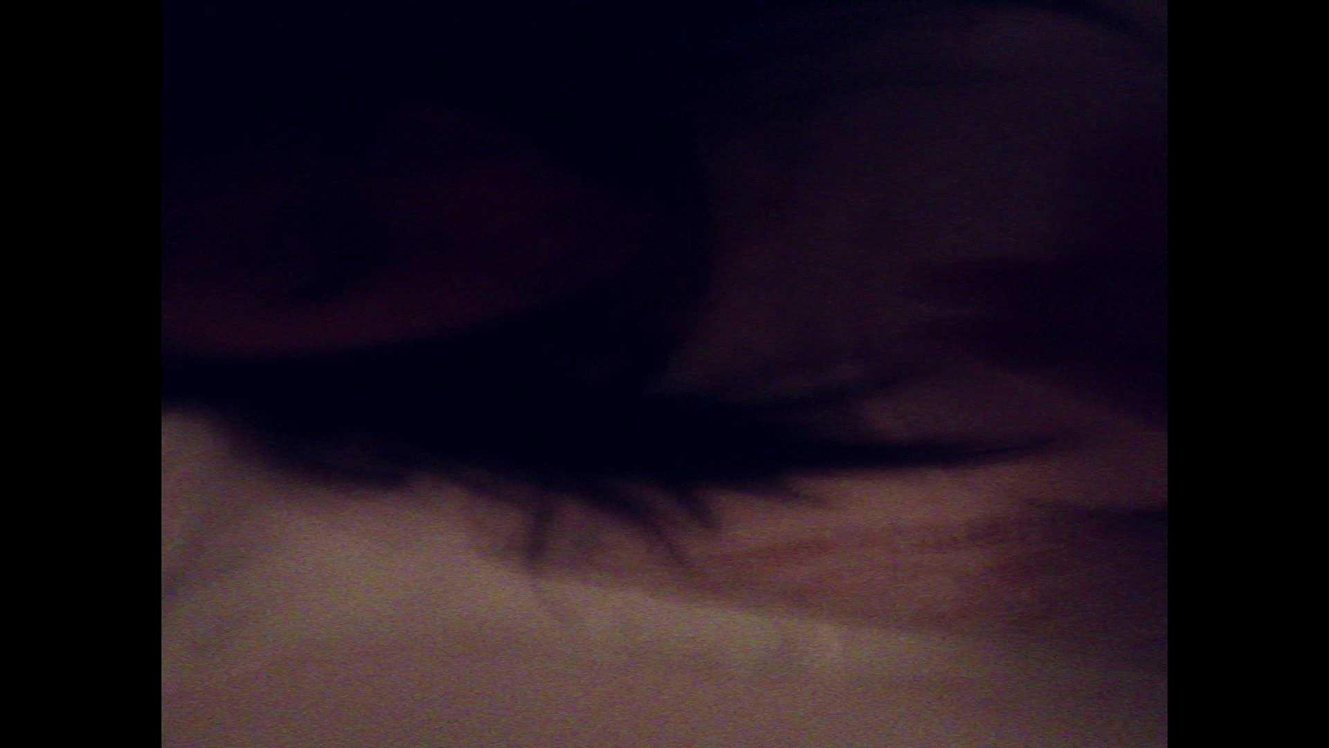 志穂さんに旦那様とのSEXを携帯で撮ってもらうように指示しました。 覗き オメコ無修正動画無料 99連発 64
