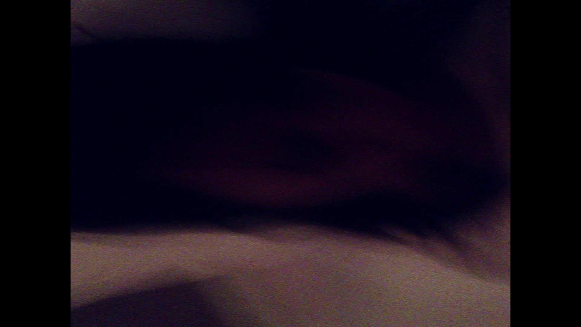 志穂さんに旦那様とのSEXを携帯で撮ってもらうように指示しました。 おまんこ えろ無修正画像 99連発 73