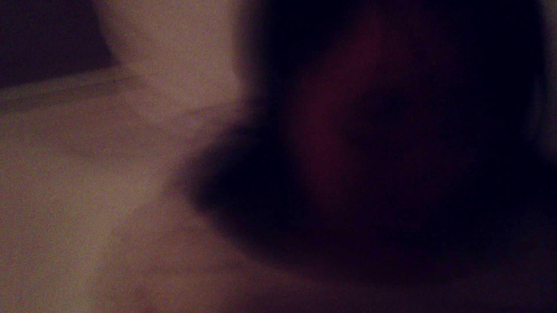 志穂さんに旦那様とのSEXを携帯で撮ってもらうように指示しました。 丸出しマンコ セックス無修正動画無料 99連発 87