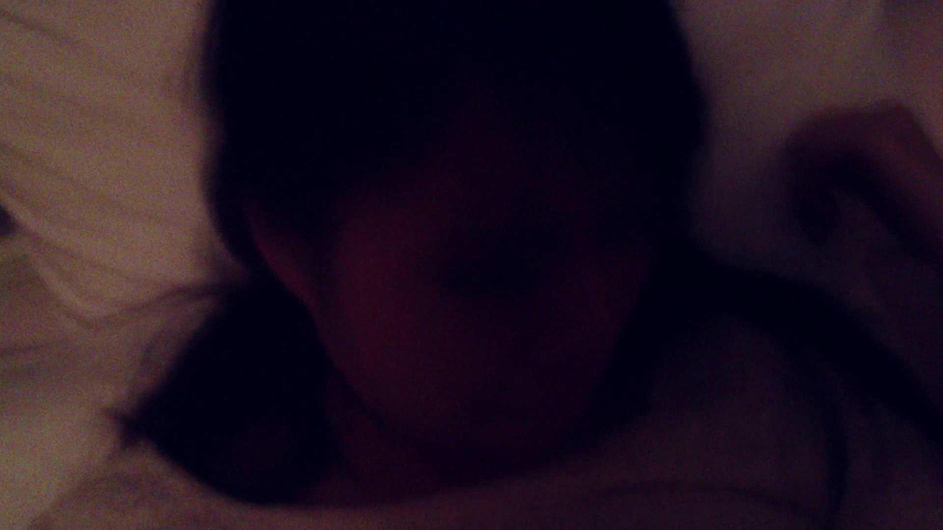 志穂さんに旦那様とのSEXを携帯で撮ってもらうように指示しました。 おまんこ えろ無修正画像 99連発 88