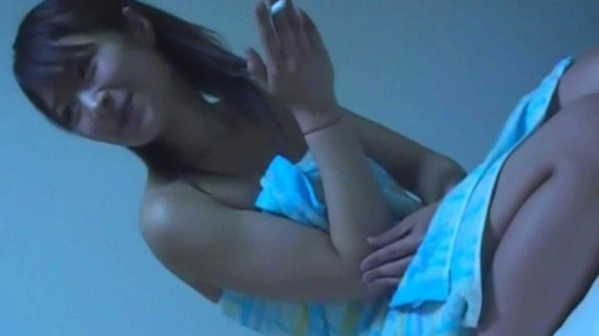 美女だらけのプライベートSEXvol.15前編 エッチすぎるOL達 | エッチすぎる美女  29連発 9