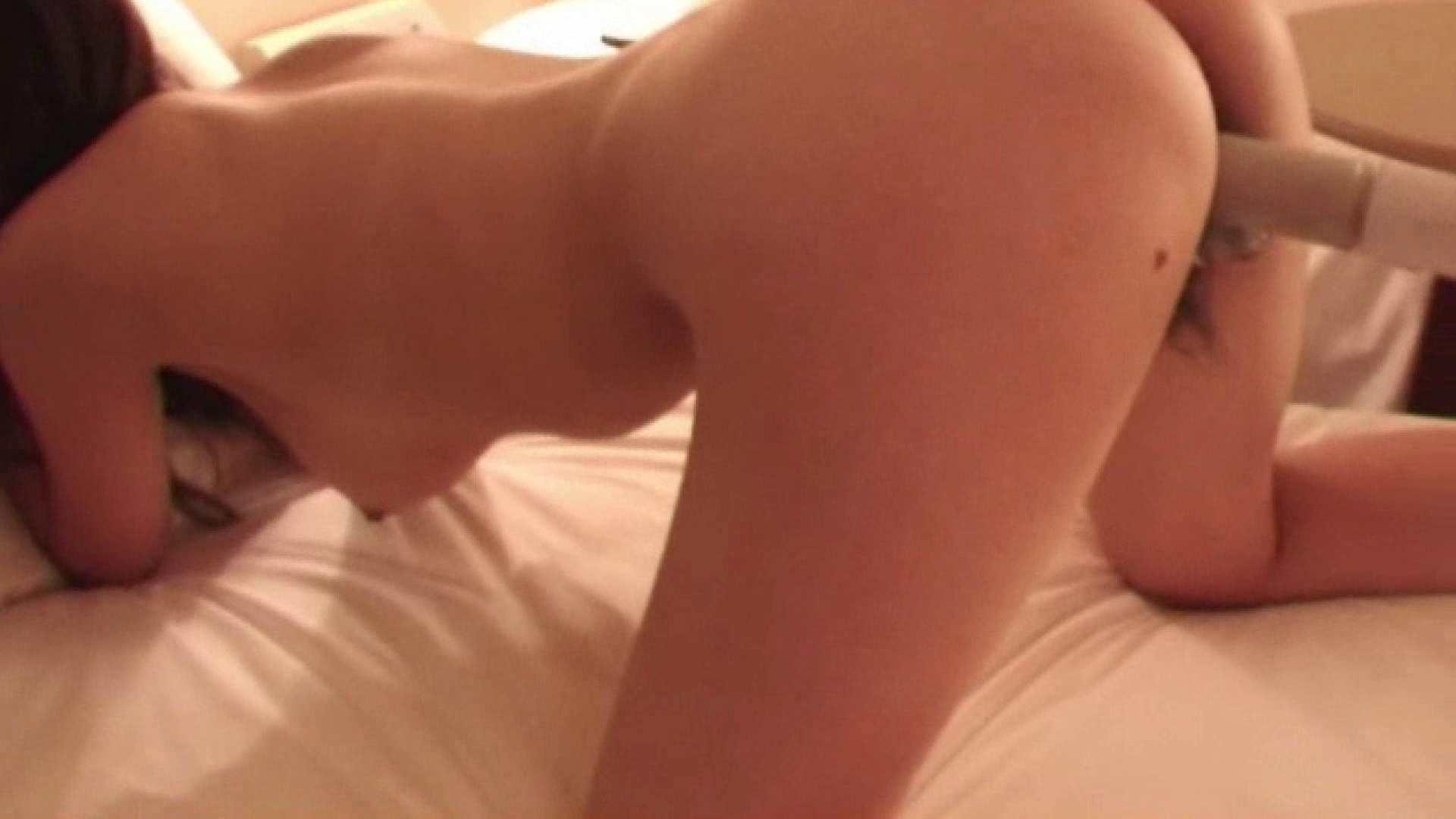 美女だらけのプライベートSEXvol.18前編 美しいモデル   プライベート映像お届け  64連発 61