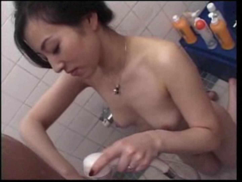 男を虜にする妖艶な人妻 吉野瞳 後編 エッチすぎる人妻 | オナニー  92連発 22