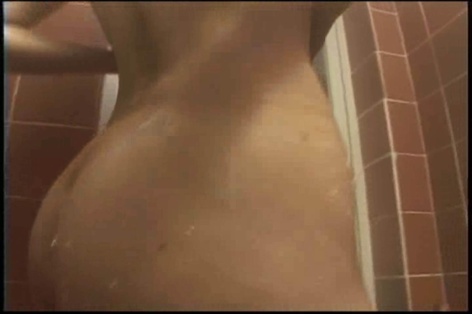 自慰行為中の乳首の起ちっぷりがセクシー 早川葉子 オナニー セックス無修正動画無料 104連発 26