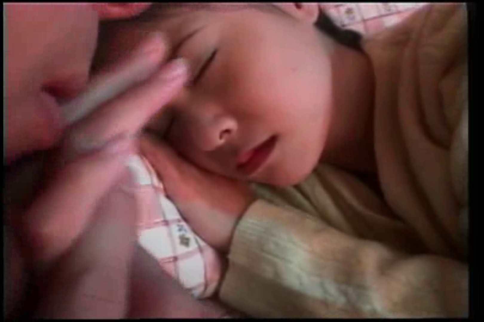 統計的に女性の寝起きのSEXは興奮するらしいです。 島崎玲子 パンツ   SEX映像  60連発 15