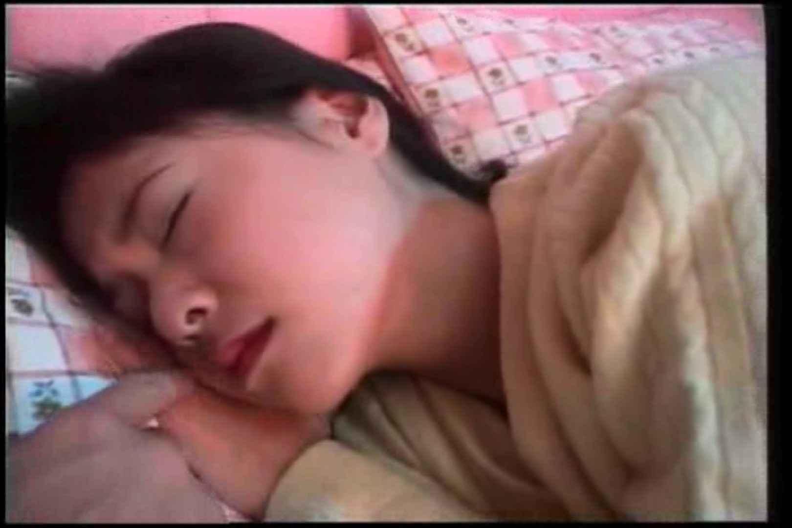 統計的に女性の寝起きのSEXは興奮するらしいです。 島崎玲子 パンツ   SEX映像  60連発 19