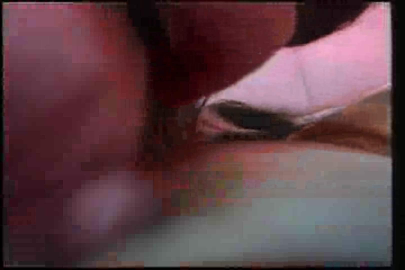 統計的に女性の寝起きのSEXは興奮するらしいです。 島崎玲子 パンツ  60連発 36