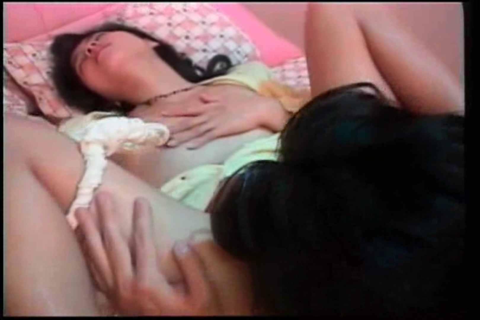 統計的に女性の寝起きのSEXは興奮するらしいです。 島崎玲子 パンツ   SEX映像  60連発 45