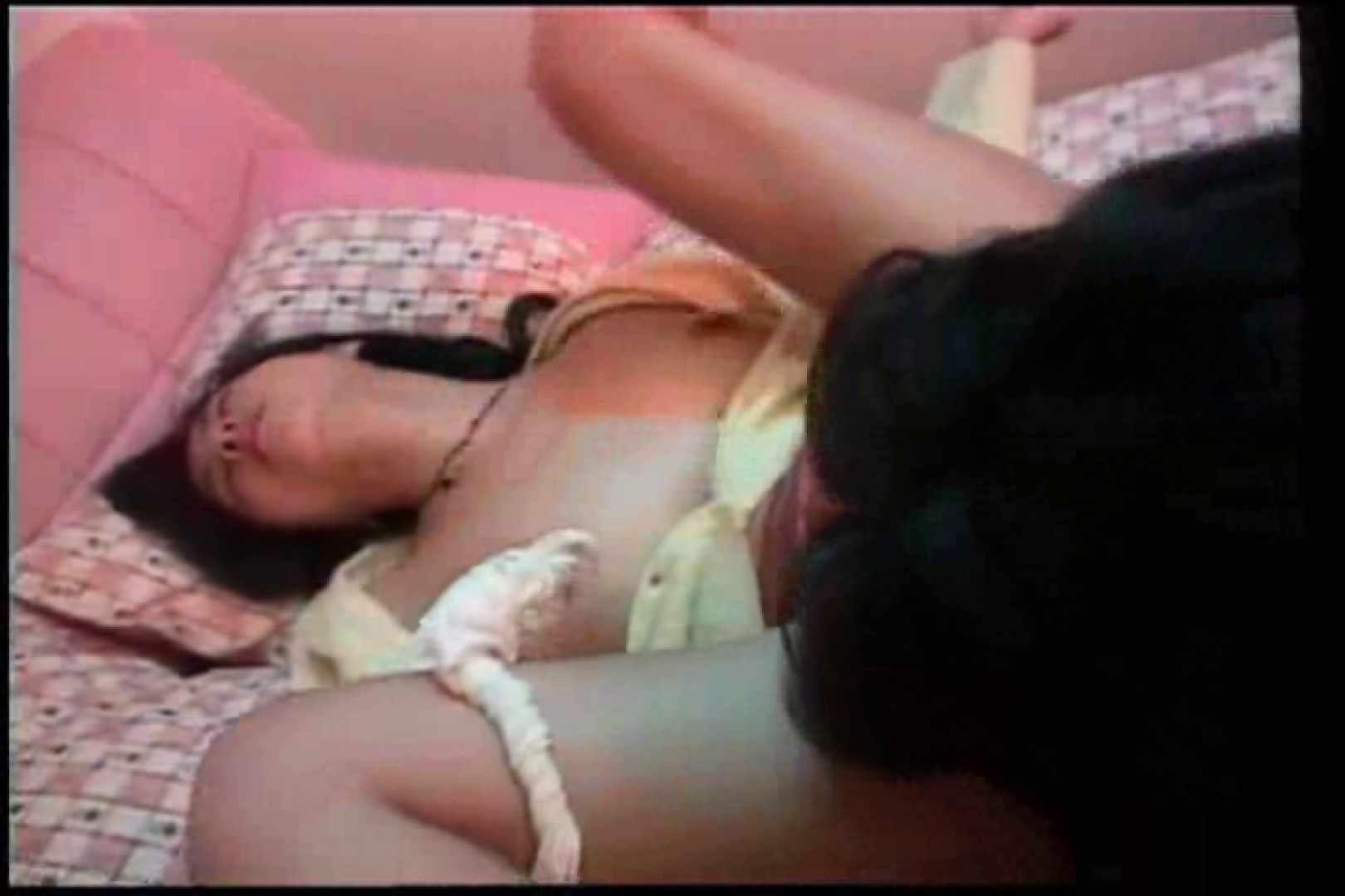 統計的に女性の寝起きのSEXは興奮するらしいです。 島崎玲子 パンツ   SEX映像  60連発 47