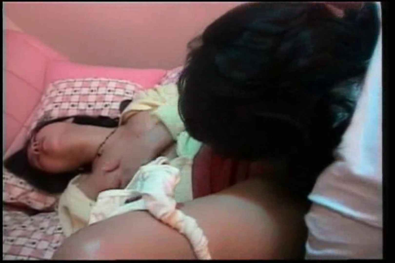 統計的に女性の寝起きのSEXは興奮するらしいです。 島崎玲子 パンツ  60連発 48