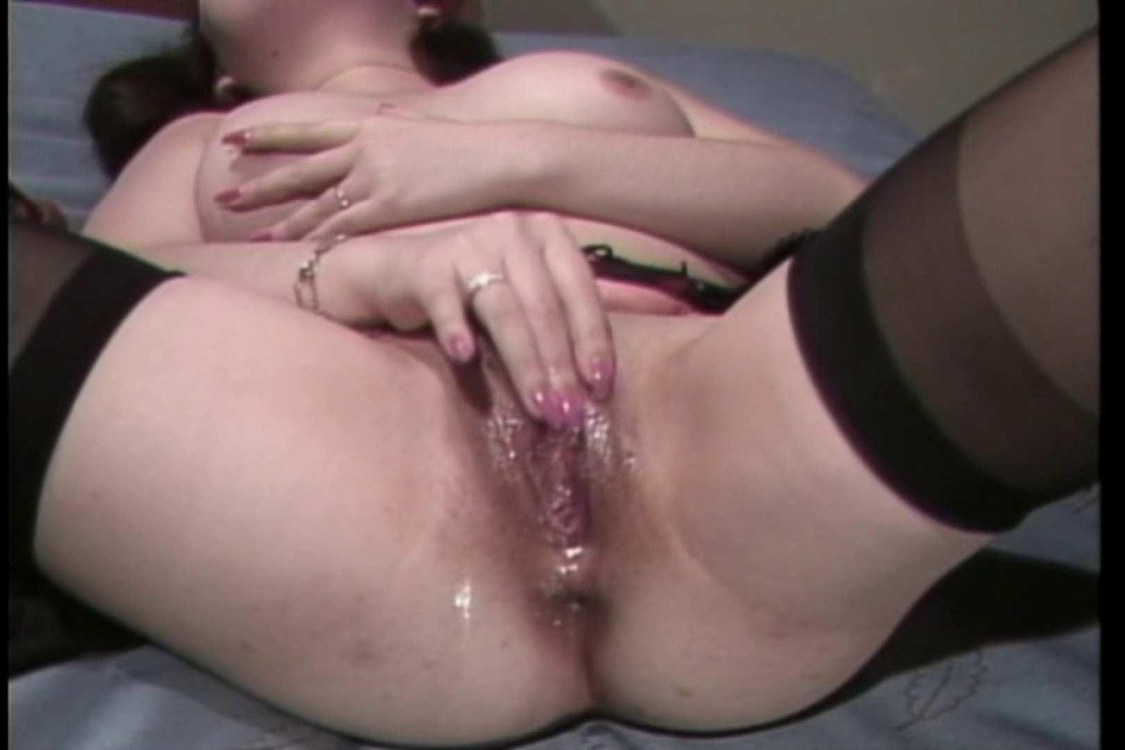 変態亜美のアブノーマルな世界・前編~夢野亜美~ オナニー アダルト動画キャプチャ 34連発 26