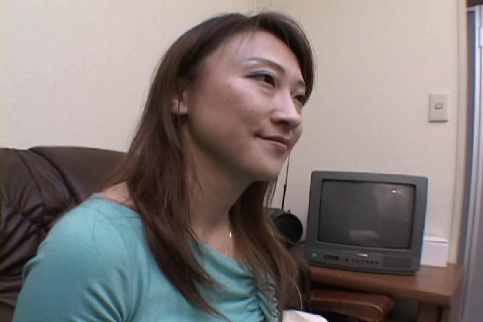 オナニー好きの綺麗なお姉さんと楽しくSEX~姫野あかね~ ローター 隠し撮りオマンコ動画紹介 30連発 14