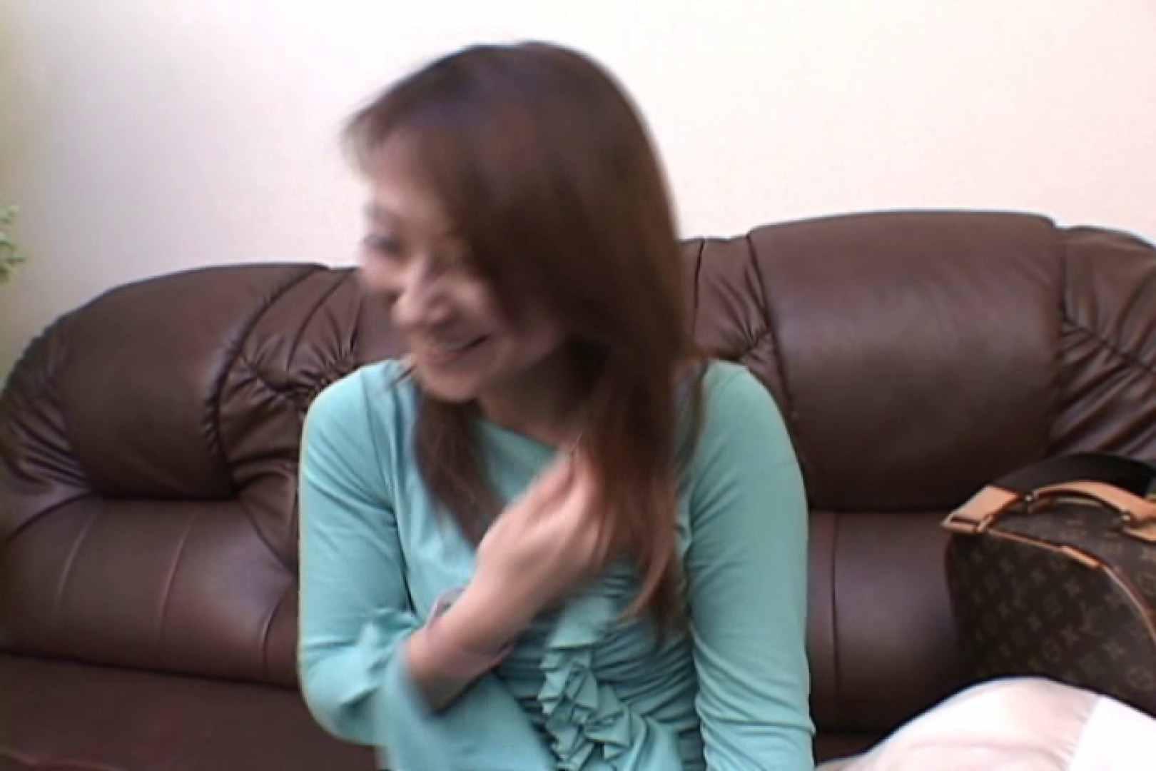 オナニー好きの綺麗なお姉さんと楽しくSEX~姫野あかね~ フェラ  30連発 20