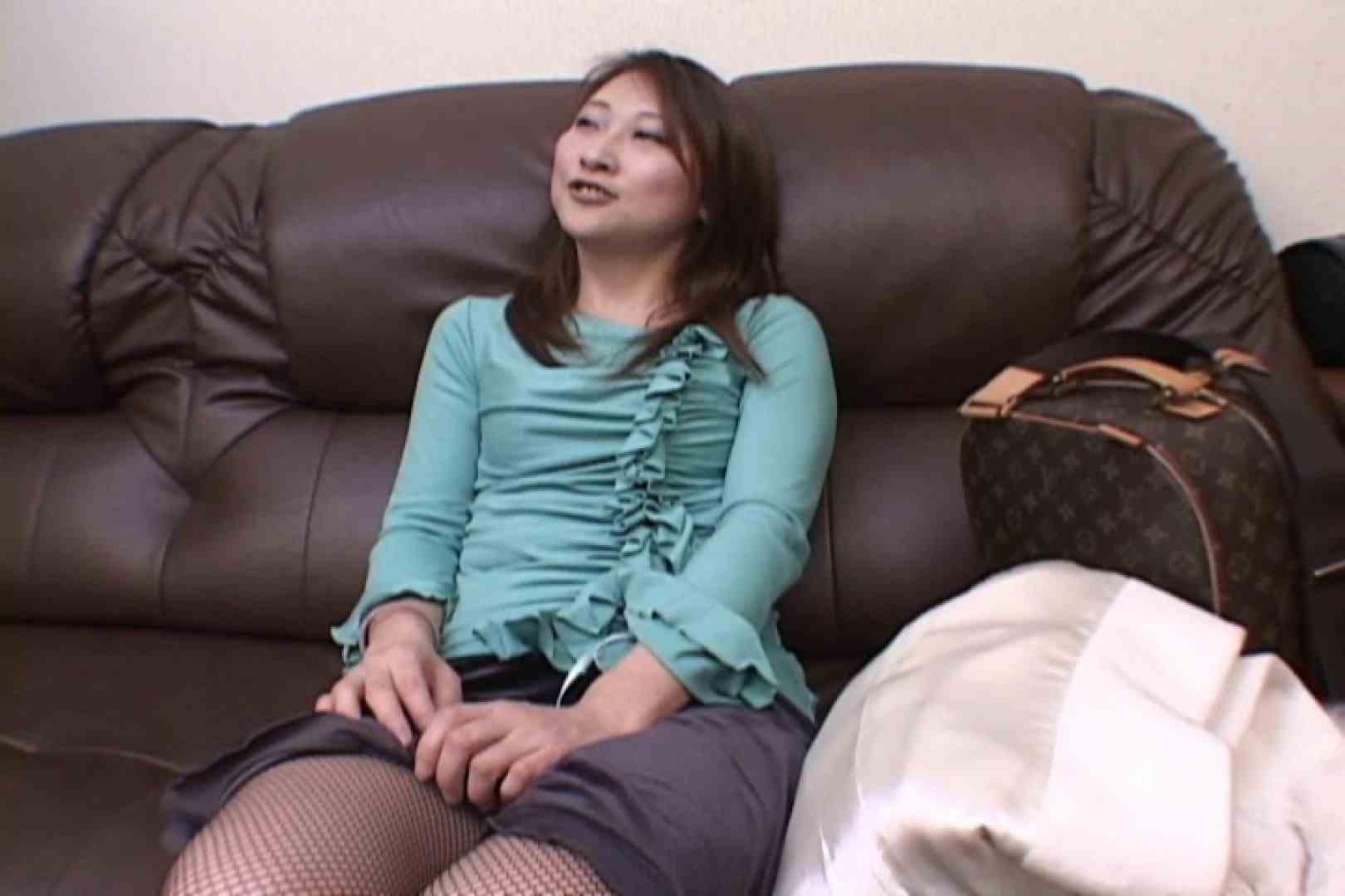 オナニー好きの綺麗なお姉さんと楽しくSEX~姫野あかね~ フェラ | 企画  30連発 21