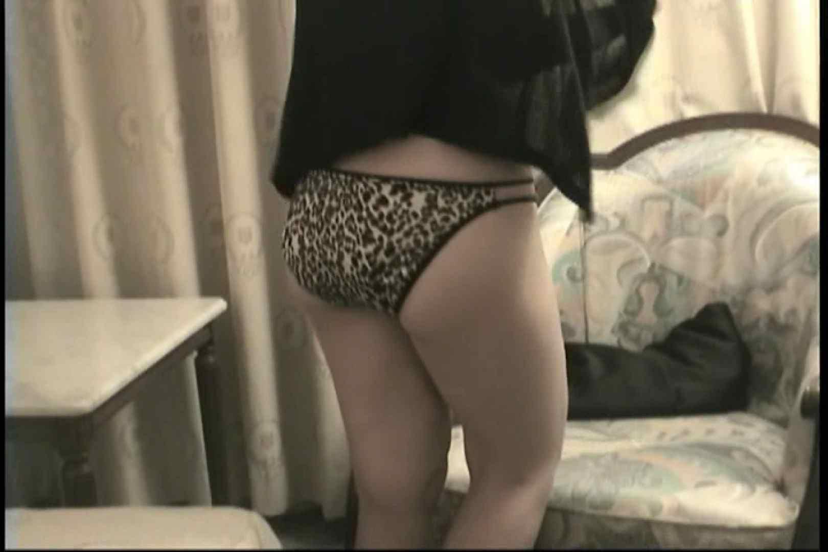 H大好きな清楚系の美ボディお姉さんとホテルでSEX~安西みか~ エッチすぎるお姉さん  47連発 6