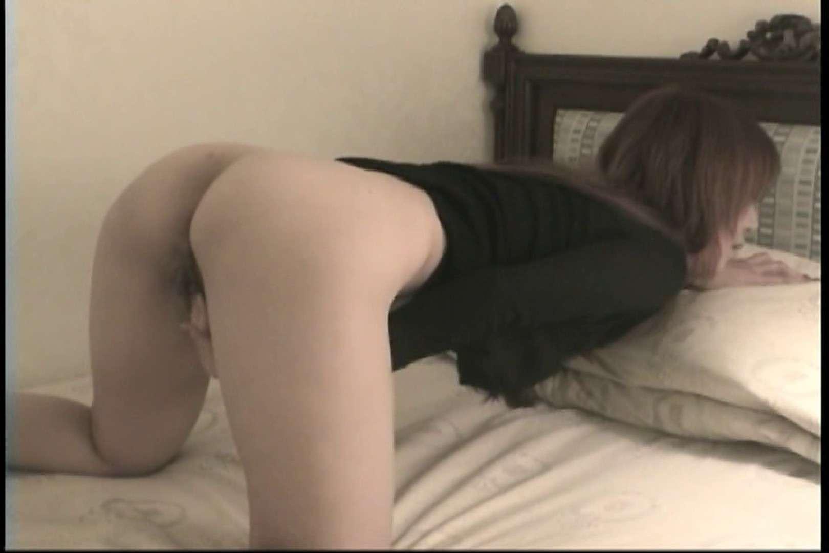 H大好きな清楚系の美ボディお姉さんとホテルでSEX~安西みか~ パンツ 盗撮動画紹介 47連発 20