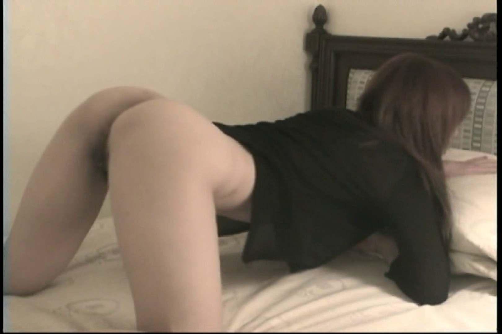 H大好きな清楚系の美ボディお姉さんとホテルでSEX~安西みか~ フェラ すけべAV動画紹介 47連発 21