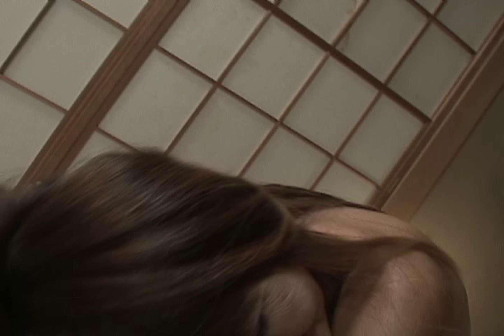 Aカップ奥様はまたがるのが大好き~森山ゆきこ~ フェラ | オナニー  91連発 1