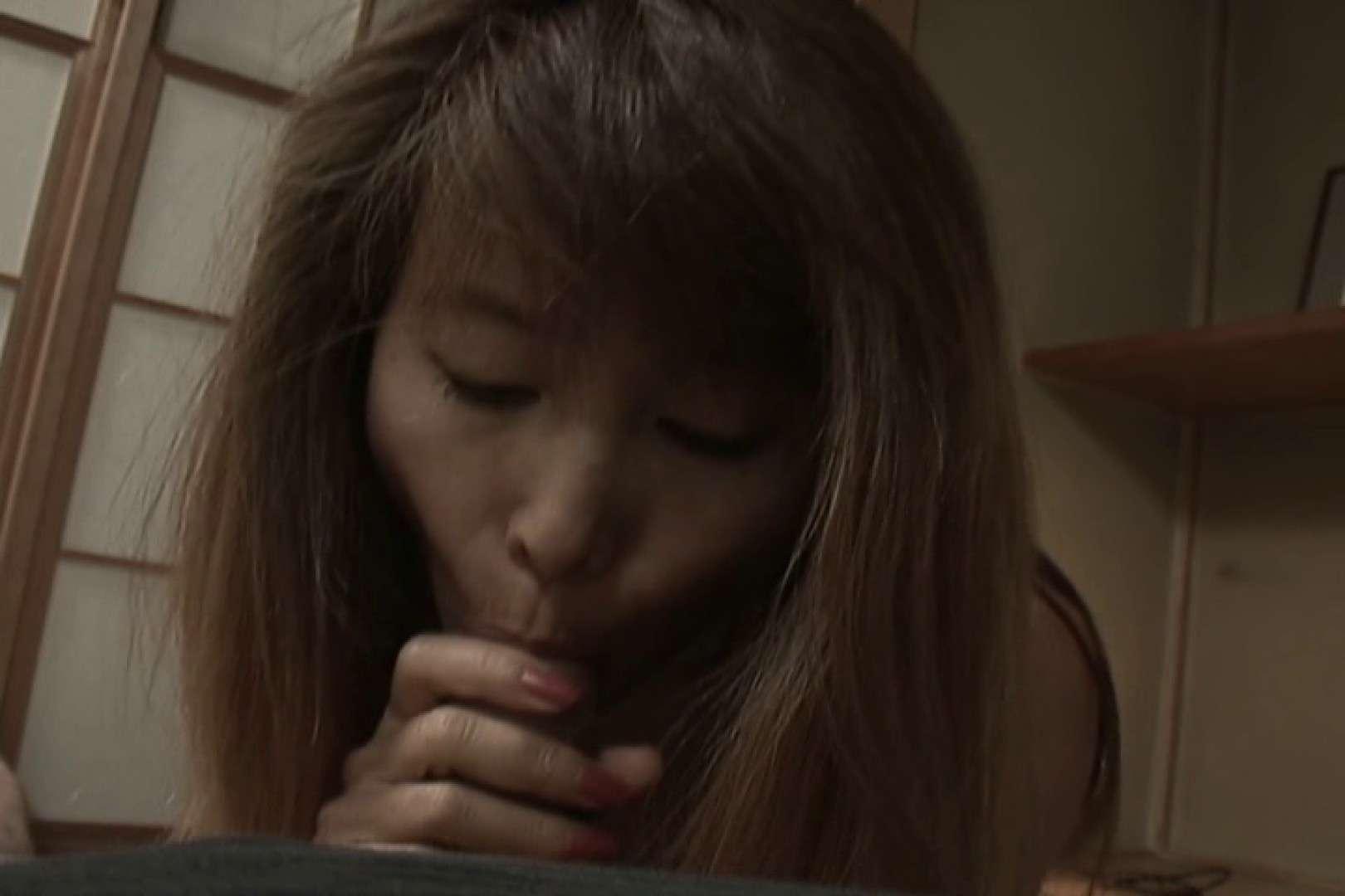 Aカップ奥様はまたがるのが大好き~森山ゆきこ~ SEX映像 隠し撮りオマンコ動画紹介 91連発 2