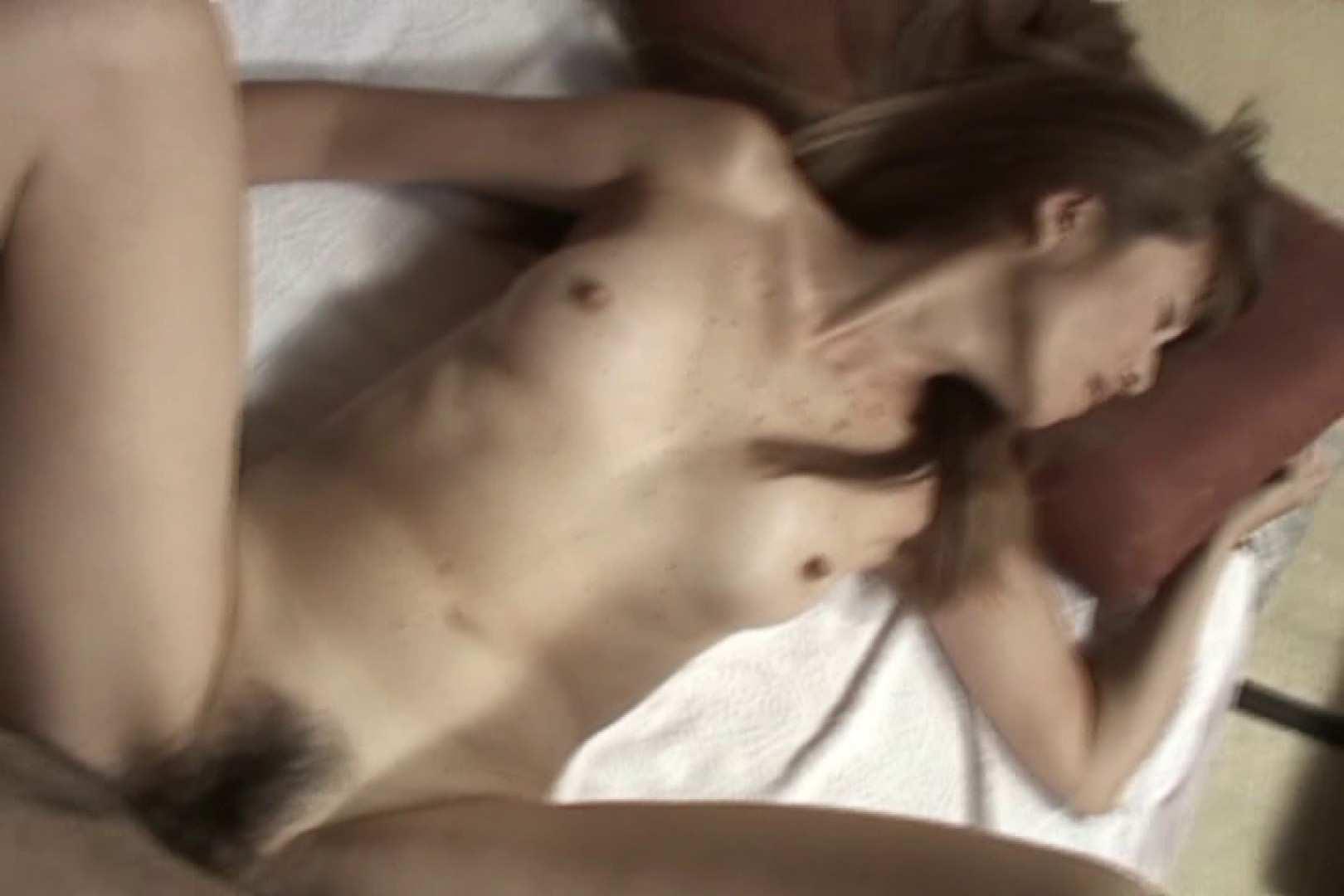 Aカップ奥様はまたがるのが大好き~森山ゆきこ~ SEX映像 隠し撮りオマンコ動画紹介 91連発 5