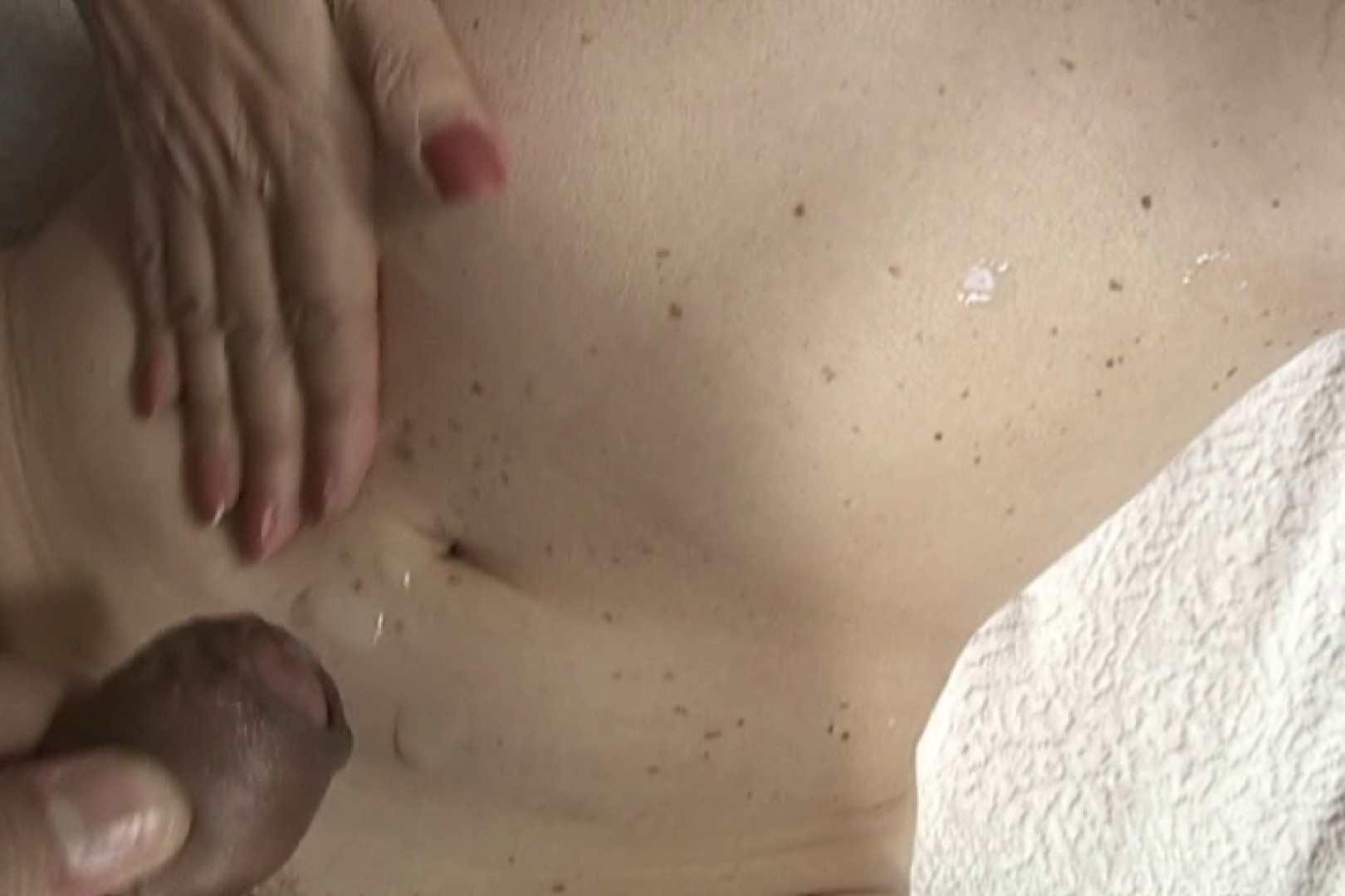 Aカップ奥様はまたがるのが大好き~森山ゆきこ~ フェラ  91連発 6