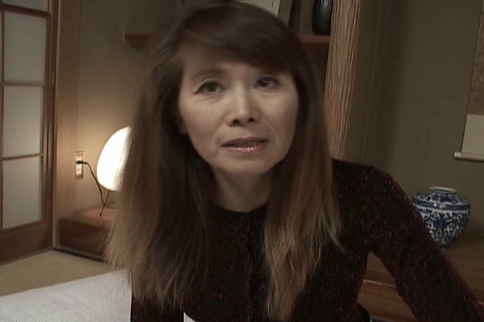 Aカップ奥様はまたがるのが大好き~森山ゆきこ~ SEX映像 隠し撮りオマンコ動画紹介 91連発 17