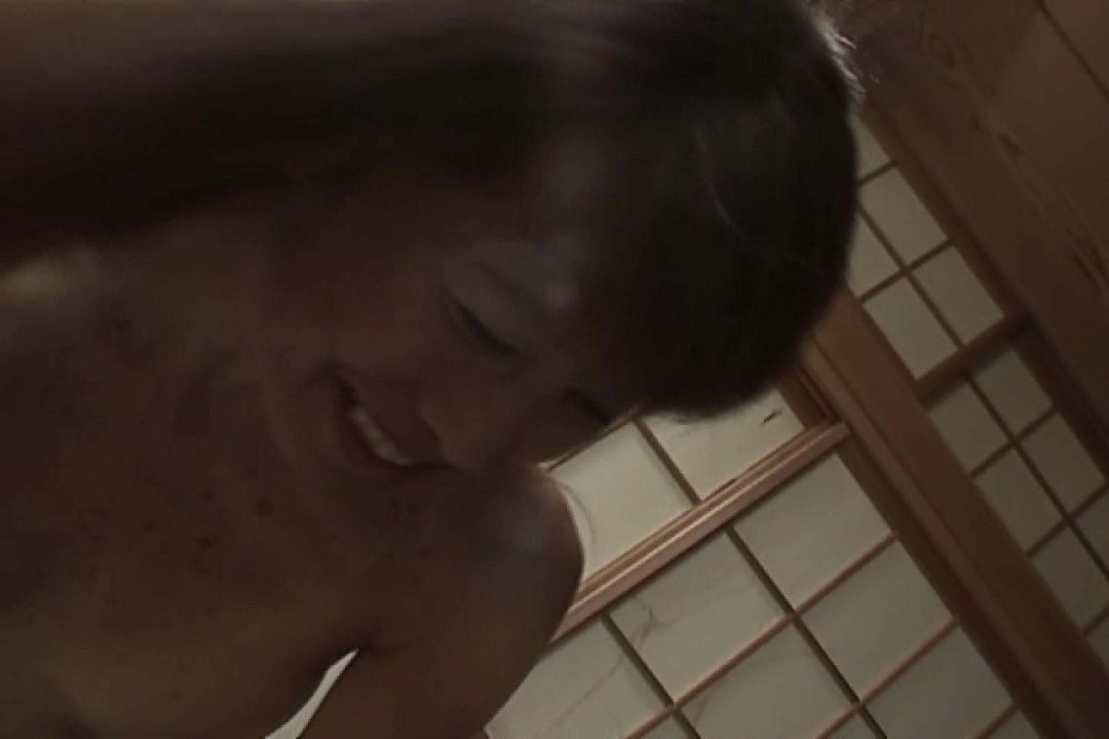 Aカップ奥様はまたがるのが大好き~森山ゆきこ~ SEX映像 隠し撮りオマンコ動画紹介 91連発 44