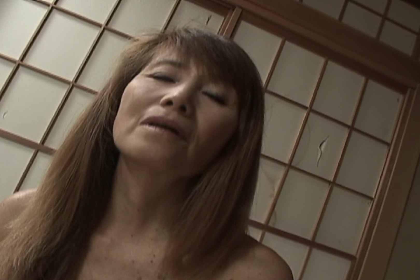 Aカップ奥様はまたがるのが大好き~森山ゆきこ~ SEX映像 隠し撮りオマンコ動画紹介 91連発 56
