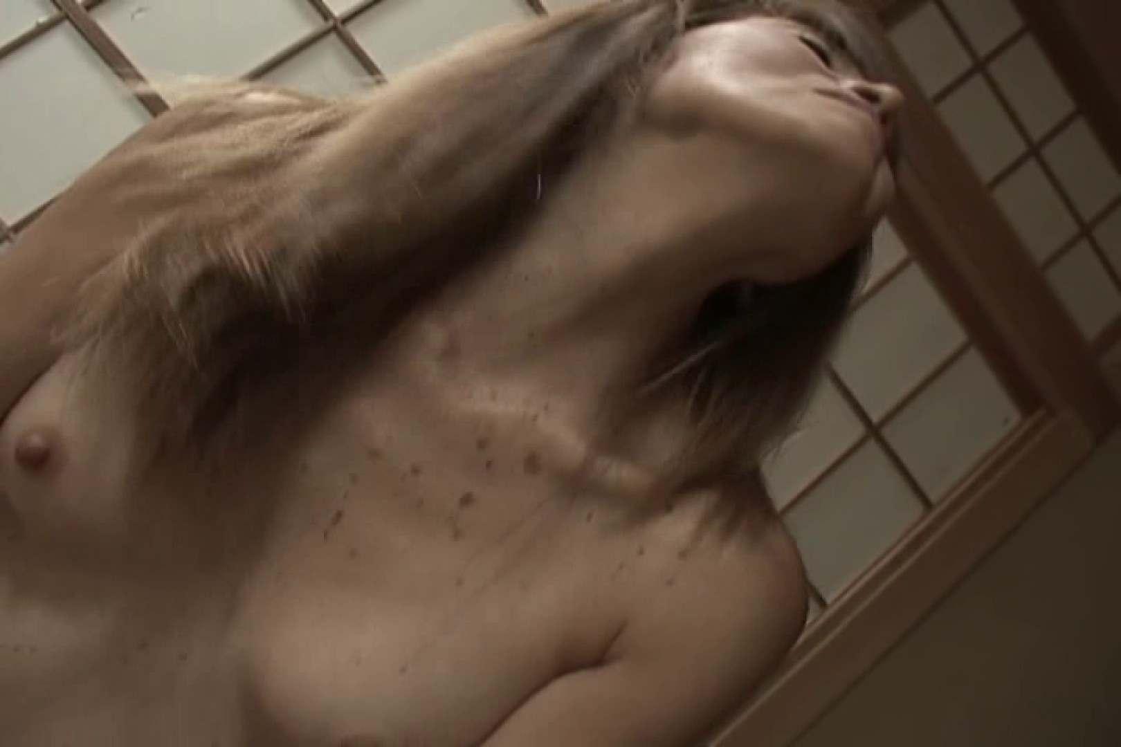 Aカップ奥様はまたがるのが大好き~森山ゆきこ~ SEX映像 隠し撮りオマンコ動画紹介 91連発 62