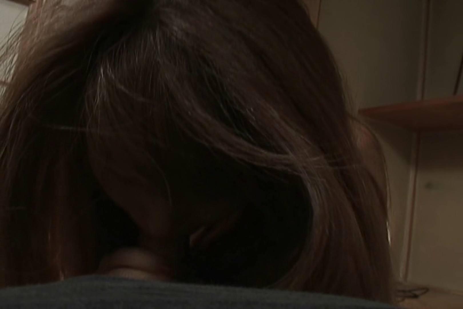 Aカップ奥様はまたがるのが大好き~森山ゆきこ~ SEX映像 隠し撮りオマンコ動画紹介 91連発 80